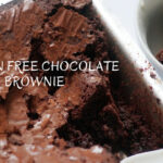 Quick and Easy Gluten-Free Chocolate Brownie Recipe